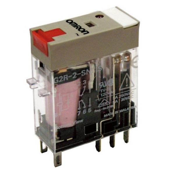 Fixation de porte-outil pour Hitachi type PH-65A 65H 65SB 65SC 998-423